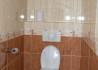 Wspólna łazienia
